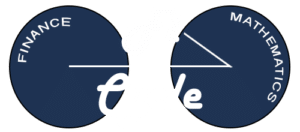 FiCycle Math